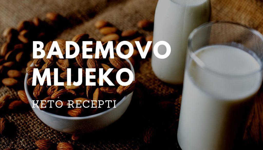 BADEMOVO_MLIJEKO